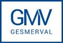 Agencia de Marketing especializada en salud - Gesmerval - Barcelona